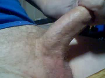 Chaturbate nickfave record webcam video