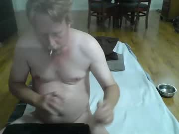 Chaturbate theredsnail webcam record