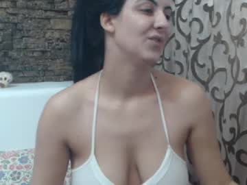Chaturbate extasymiss18 record private show video from Chaturbate