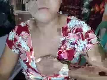 Chaturbate mistresssexymhacy dildo record