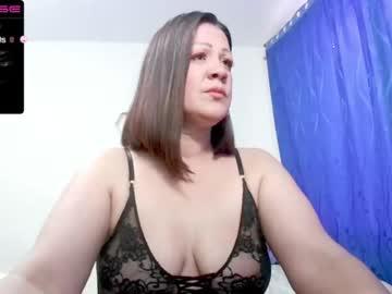 Chaturbate sasha__jones record public webcam