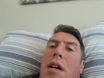 Chaturbate db6781 record show with cum from Chaturbate.com