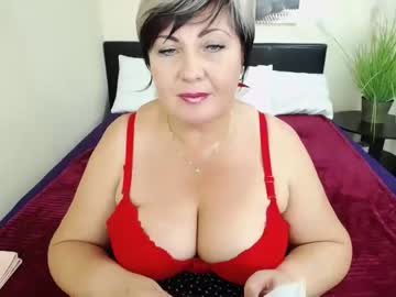 Chaturbate helen_willd chaturbate private show video