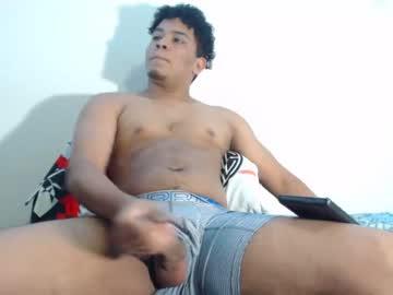 Chaturbate joseph_latin1 private sex video