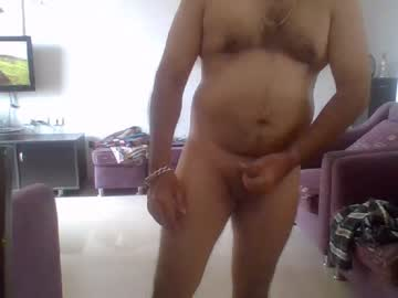 Chaturbate nudeguyhard webcam record
