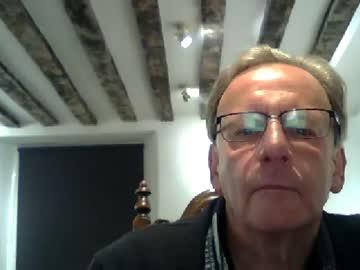 Chaturbate subfusc record private webcam from Chaturbate