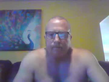 Chaturbate surfsteve22 record private show from Chaturbate