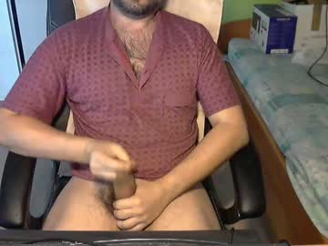 Chaturbate kapritxoso chaturbate private webcam
