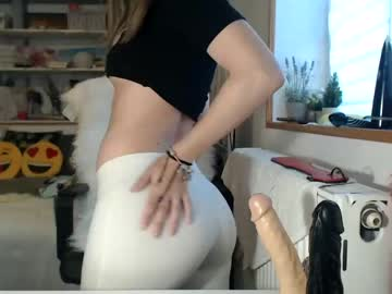 Chaturbate littleflowers video from Chaturbate.com