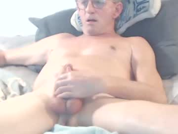 Chaturbate squirt_south_beach_withdaddy record private sex video from Chaturbate.com