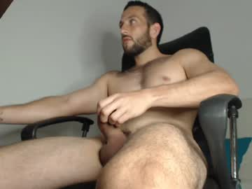 Chaturbate zarco_fit9 webcam video from Chaturbate