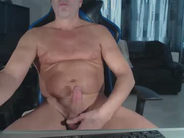 Chaturbate delectablepenis record public webcam from Chaturbate