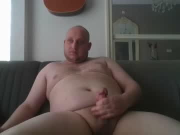 Chaturbate dutchbeertje88 public webcam video