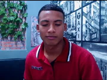 Chaturbate jacklittle19 cam video from Chaturbate