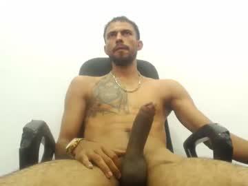 Chaturbate natasha_alex14 chaturbate webcam video
