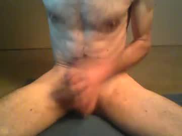Chaturbate zigzag444 chaturbate private sex video