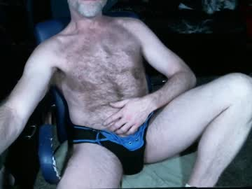 Chaturbate sweetman4a record public show from Chaturbate.com