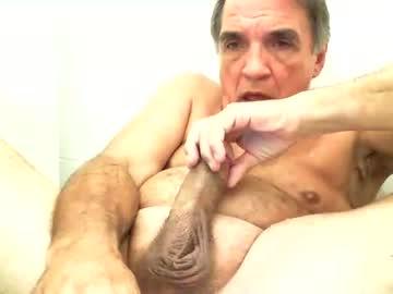 Chaturbate wildguy_xx07 private sex video from Chaturbate