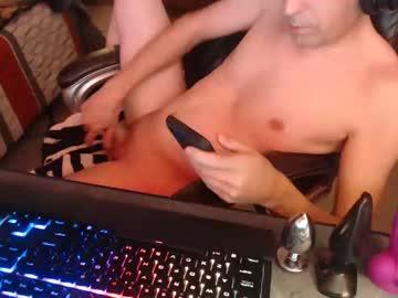 Chaturbate dakota_reilly record private webcam from Chaturbate