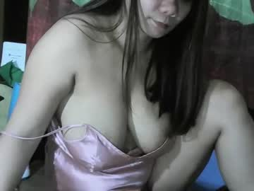 Chaturbate evylicious private XXX show from Chaturbate.com