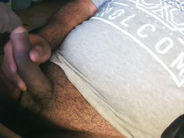 Chaturbate jay_maysay show with cum from Chaturbate