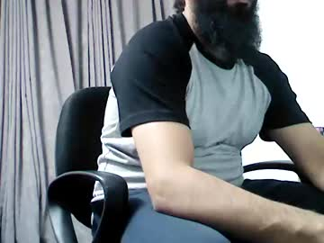Chaturbate jumperrrr1 private show from Chaturbate
