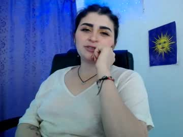 Chaturbate marcelineu_sweet record private sex video from Chaturbate.com