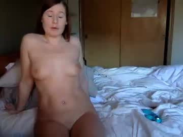 Chaturbate samanthaajane record private show