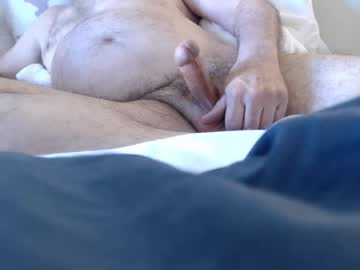 Chaturbate dirtydad149 chaturbate nude