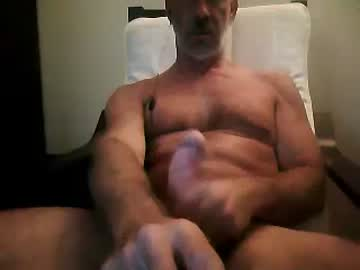 Chaturbate pablowanger record public webcam from Chaturbate