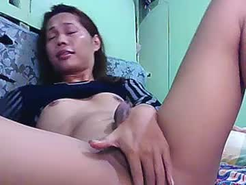 Chaturbate prettyme28 record video with toys from Chaturbate