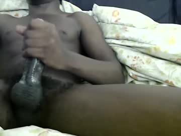 Chaturbate sexydavontayy