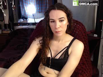 Chaturbate charlotte_chaton record private webcam