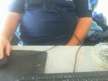 Chaturbate ozebaker private sex video