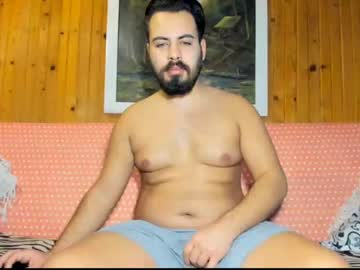 Chaturbate robbiestaar toying record