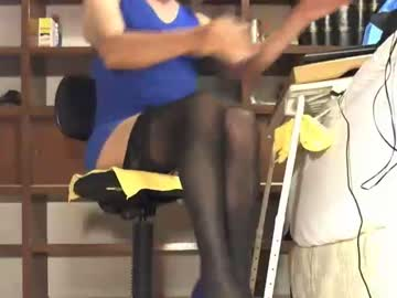 Chaturbate annabellacd record blowjob video from Chaturbate.com