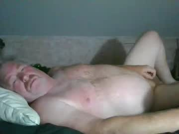Chaturbate oldhockeyjim record private show video from Chaturbate