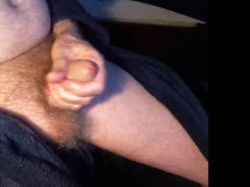 Chaturbate hornyoldfart record cam show from Chaturbate.com