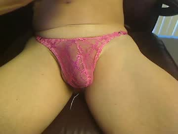 Chaturbate love2bingarters private from Chaturbate