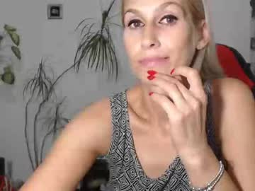Chaturbate maryplayfullmary record public show from Chaturbate.com