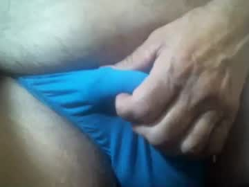 Chaturbate maturecumer record show with toys from Chaturbate.com