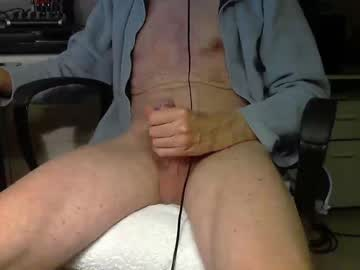 Chaturbate xtrhrylvr record cam video