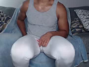 Chaturbate masculine9hard webcam show
