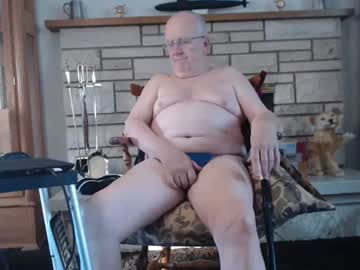 Chaturbate babbalz show with toys
