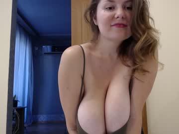 Chaturbate yourlove777 chaturbate nude record