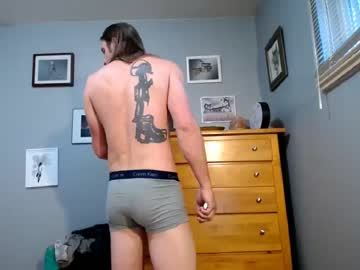 Chaturbate duke42000 record public webcam