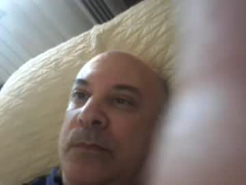 Chaturbate georgesling chaturbate private XXX show
