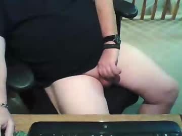 Chaturbate greyghost04 record private webcam