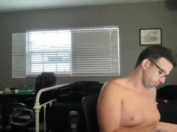 Chaturbate st22fe69 record show with cum