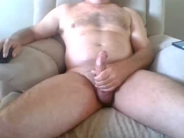 Chaturbate ketim009 premium show video from Chaturbate